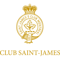 Club St James